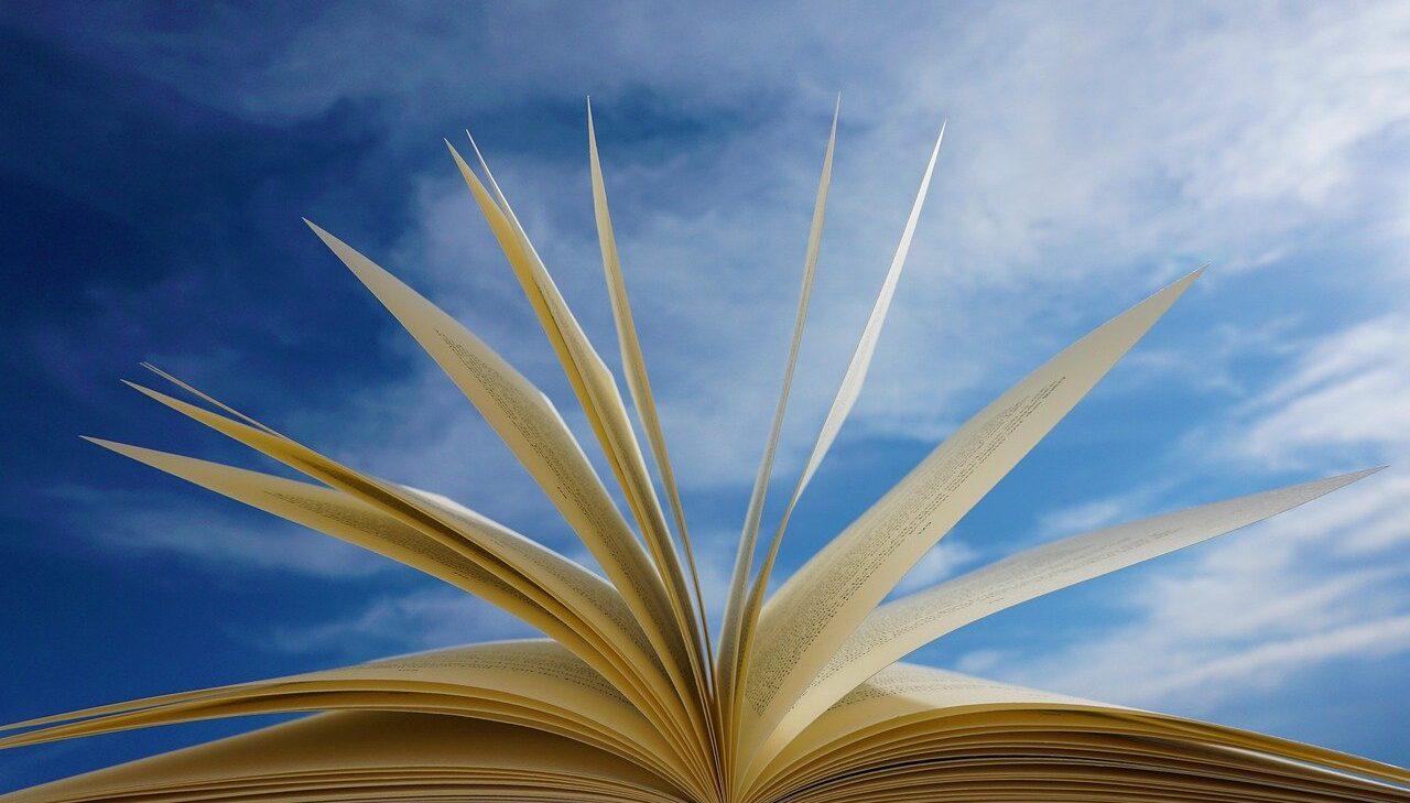 book-5178205_1280.jpg
