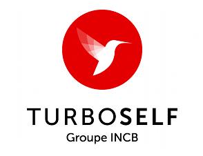 Logo turbo.png