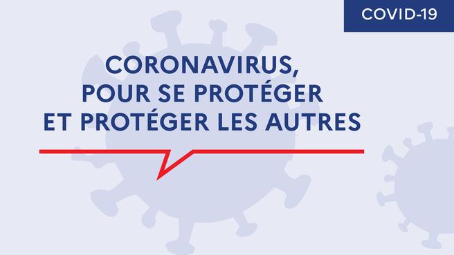 20608_410_visuel-coronavirus.png